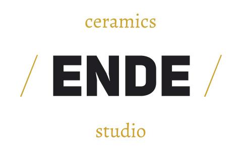 ENDE_logo