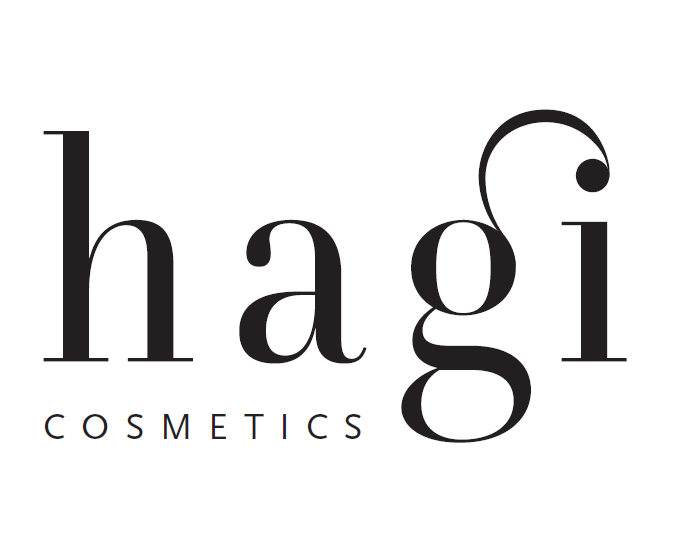 Logo_Hagi