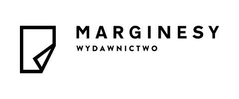MARGINESY_logotyp-podstawowy