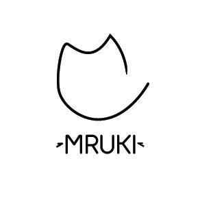 MRUKI-logo
