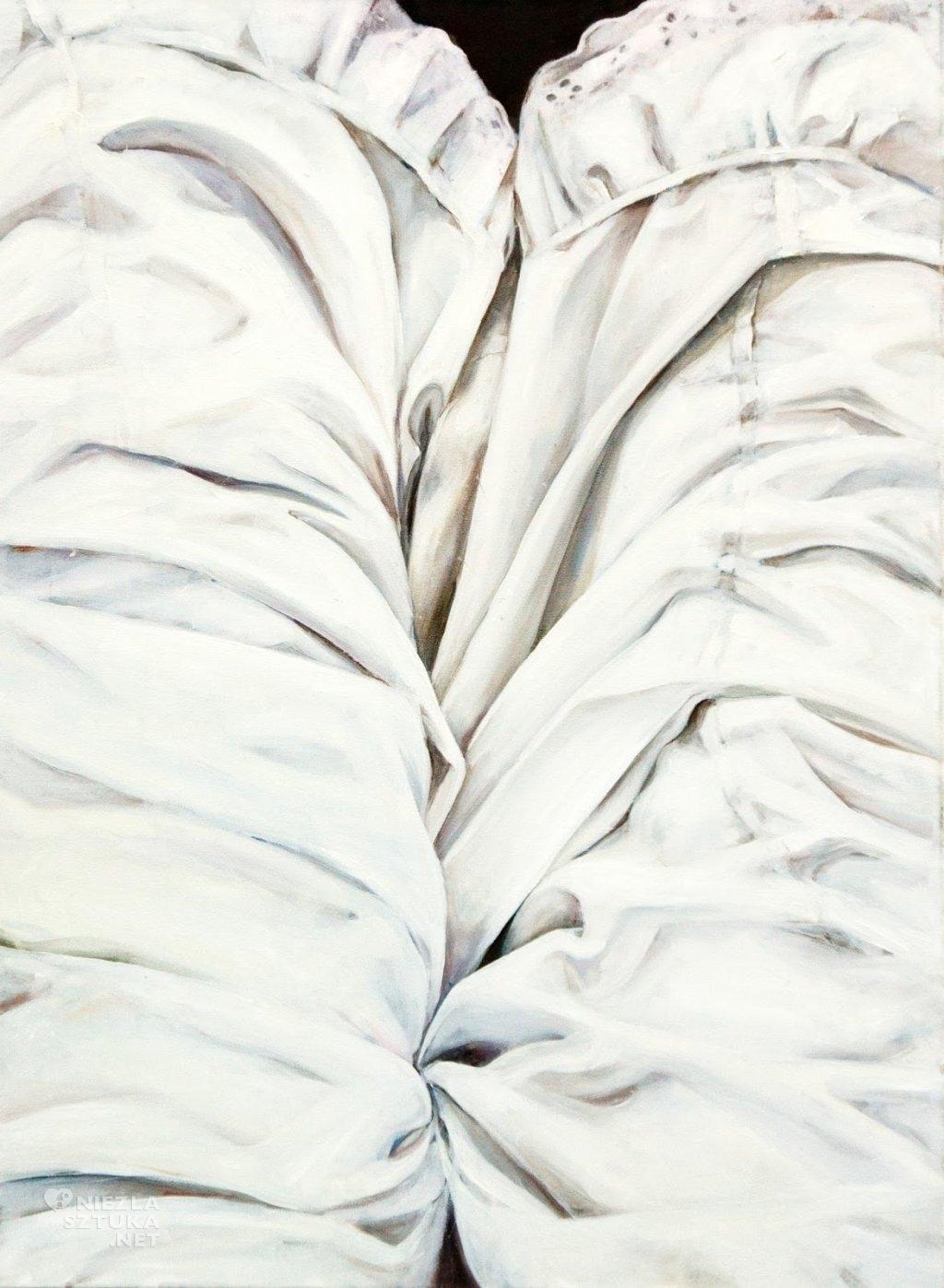 Monika Mysiak malarstwo