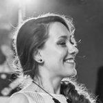 Anna Skurska
