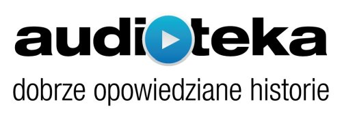 audioteka claim PL black