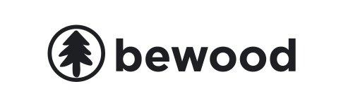 bewood-logo2