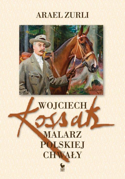 kossak-okladka