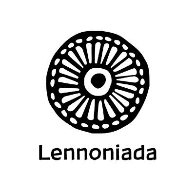 lenonniada_o