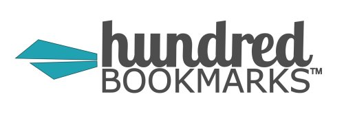 logo_Hundred-Bookmarks_RGB_biale-tlo