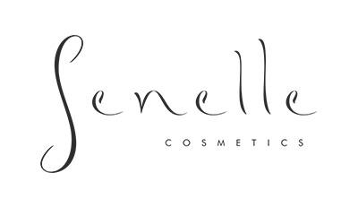 logo_Senelle