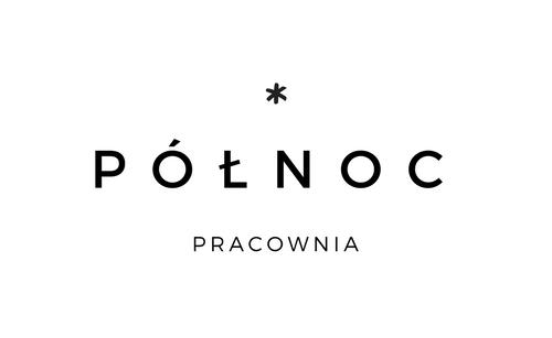 pracowniapolnoc_logo