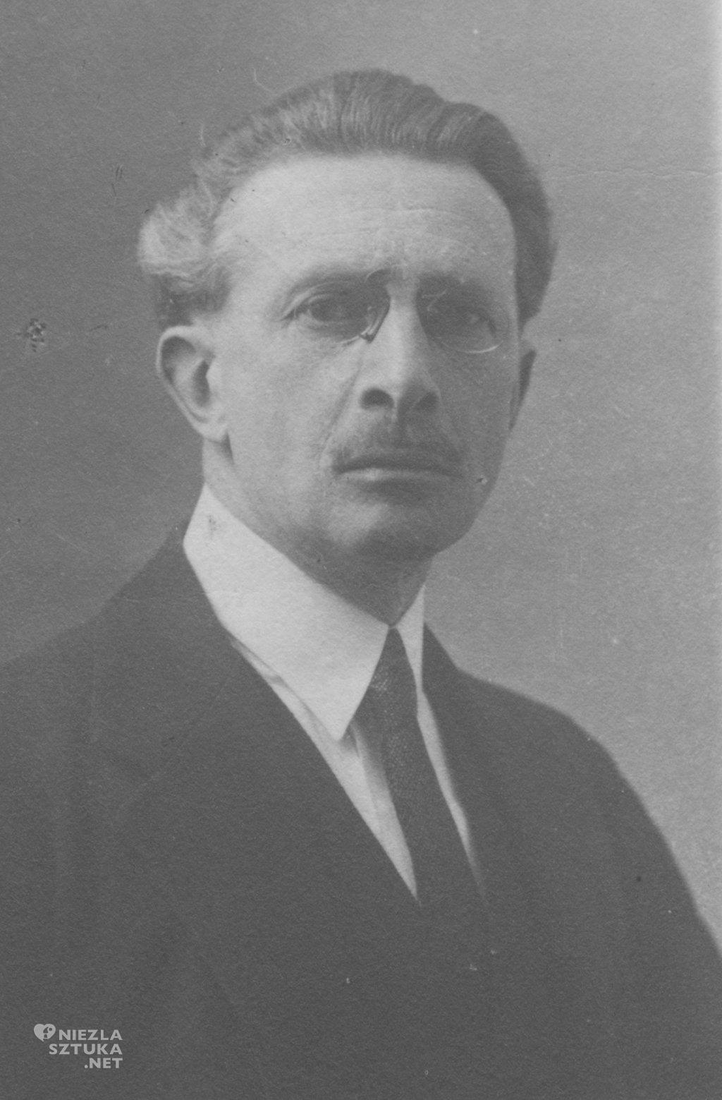 Ludwik Puget