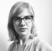 Agnieszka Żuber
