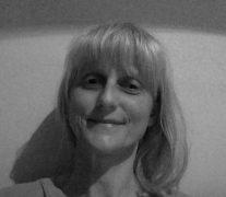 Beata Studziżba-Kubalska