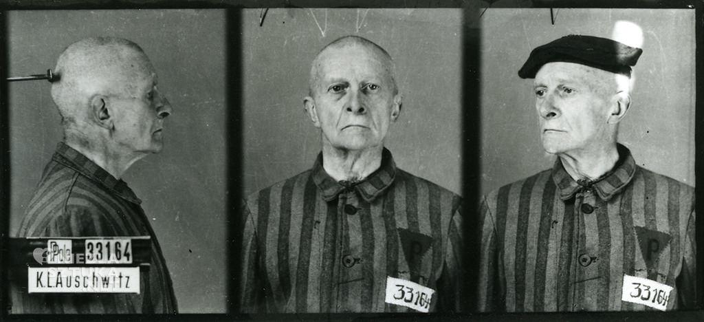 Ludwig Puget