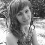 Katarzyna Jagocha