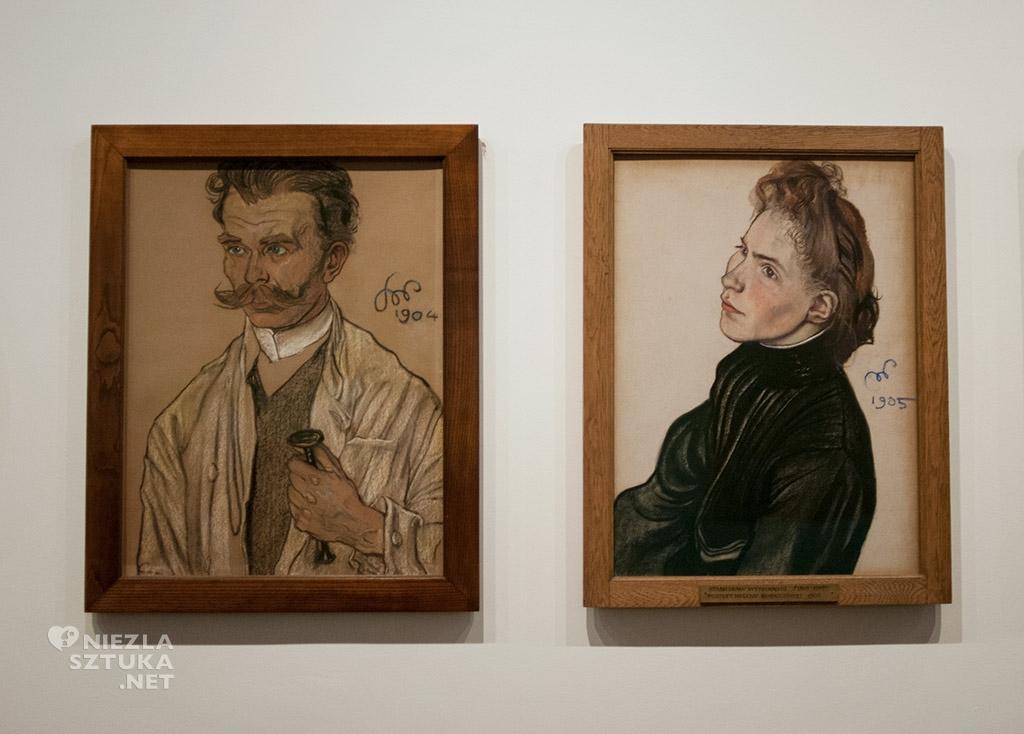 wyspianski-portrety2