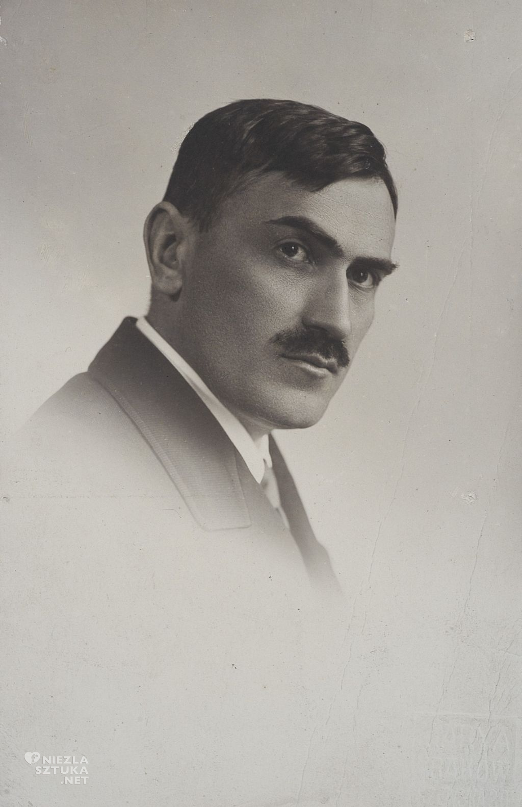 Tadeusz Boy-Żeleński
