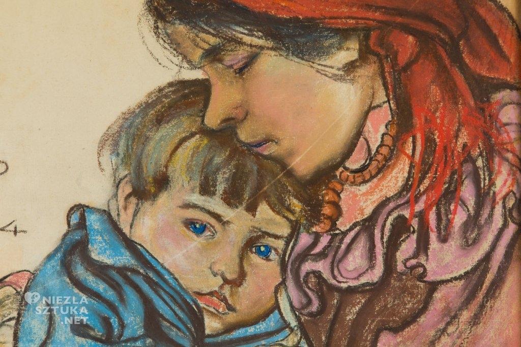 wyspianski-macierzynstwo-1904-2