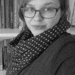 Katarzyna Ogrodnik-Fujcik
