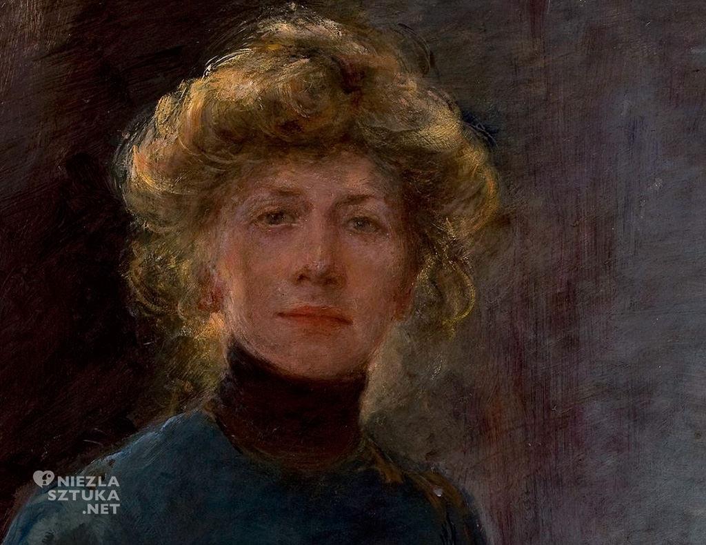 Maria Nostitz Wasilkowska