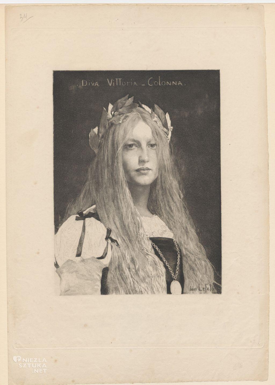 Vittoria Colonna