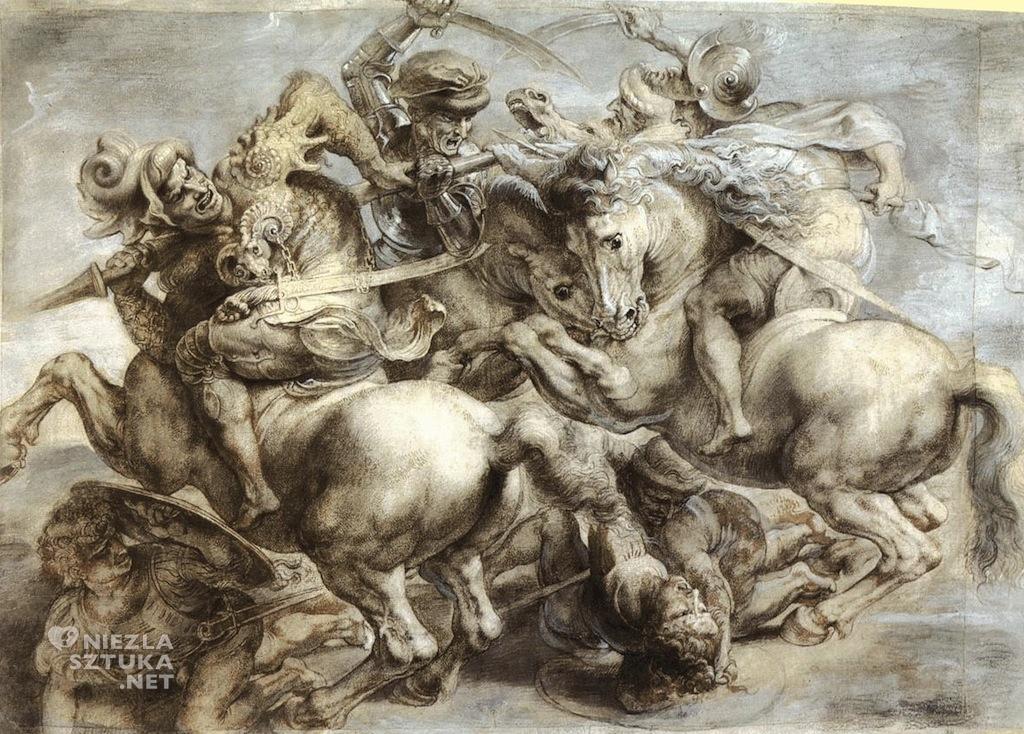Bitwa pod Anghiari