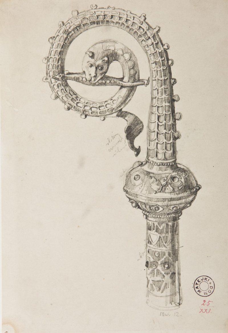 jan-matejko-szkic1