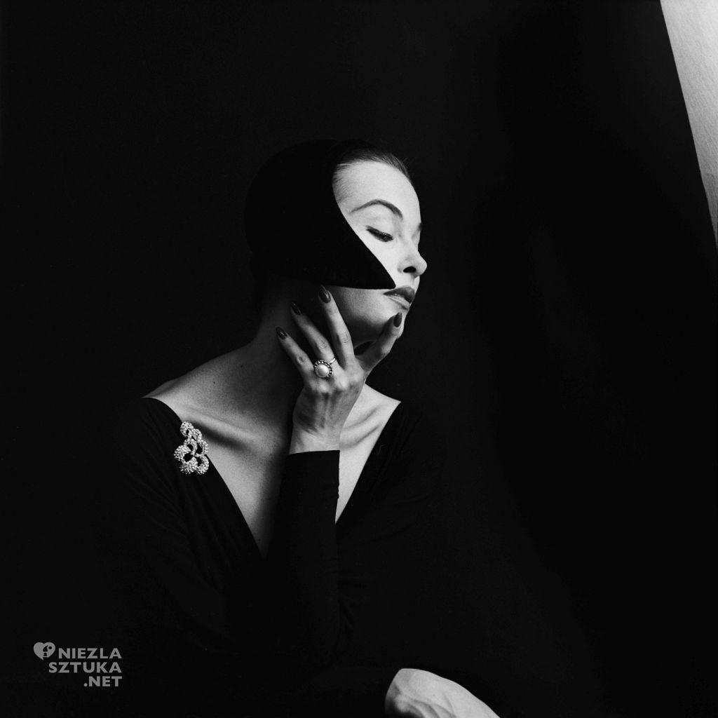 Milton Green wystawa fotografia Marilyn Monroe Centrum Sztuki Mościce