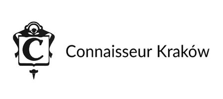 logo koneser Niezła sztuka