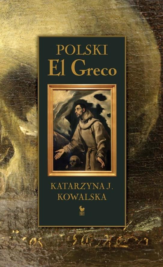 ksiazka-polski-el-greco