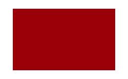 logo galeria attis kraków niezła sztuka