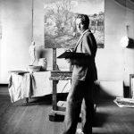 Andrew Wyeth Niezła sztuka