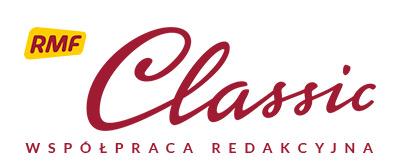 Radio Classic logo