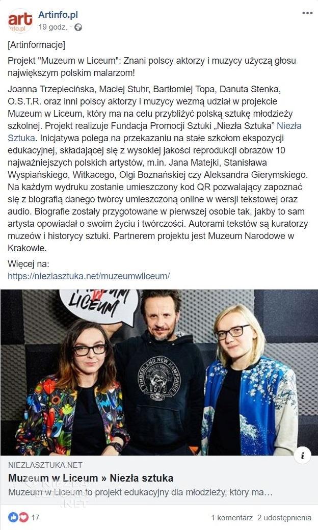 artinfo.pl
