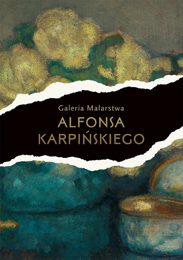 Galeria Alfonsa Karpinskiego