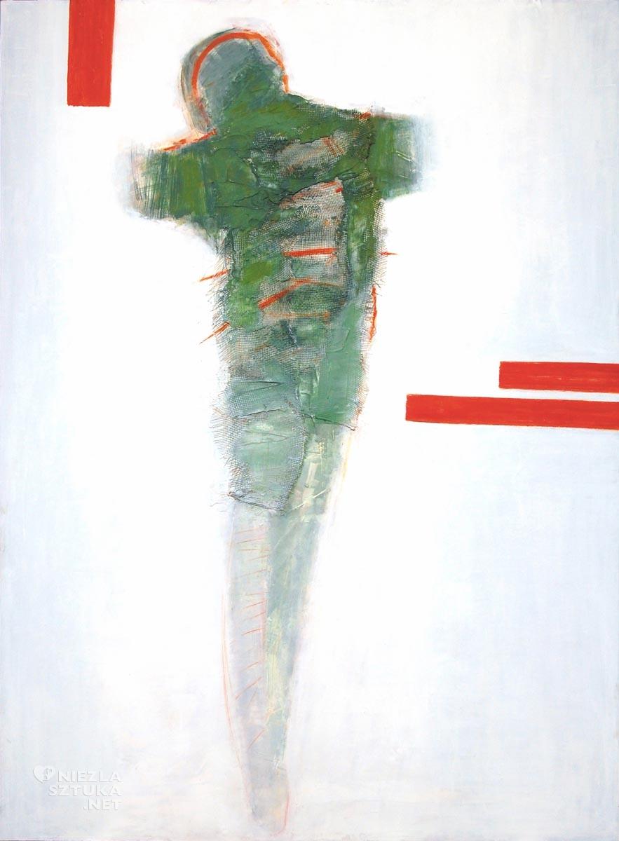 Jacek Świgulski obraz Niezła sztuka