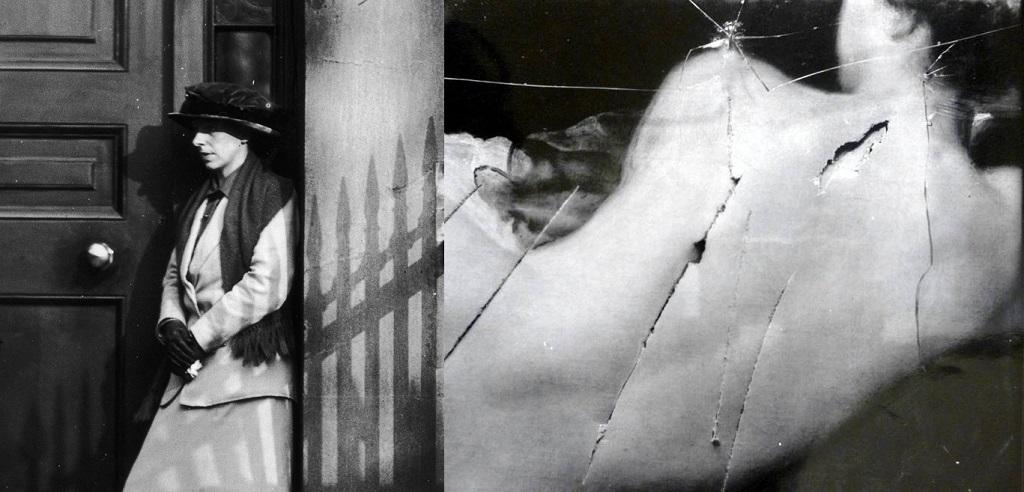 Mary Richardson, sufrażystka, Wenus z lustrem, Velazquez, Venus Rokeby, Londyn, Niezła sztuka