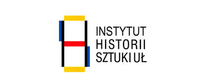 logo-ihs-ul