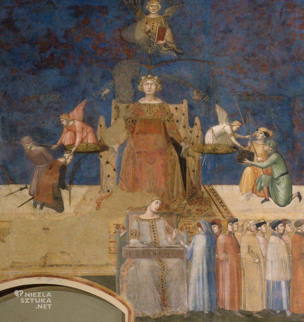 Ambrogio_Lorenzetti_-_Alegoria_dobrych_rzadow9