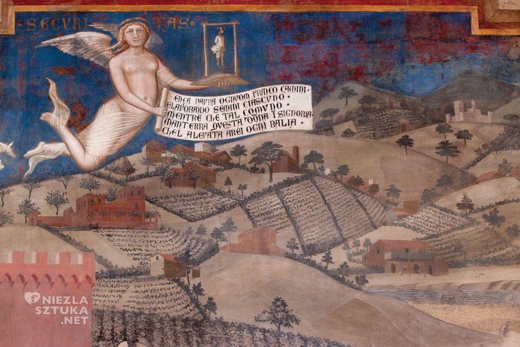 Ambrogio_Lorenzetti_detal