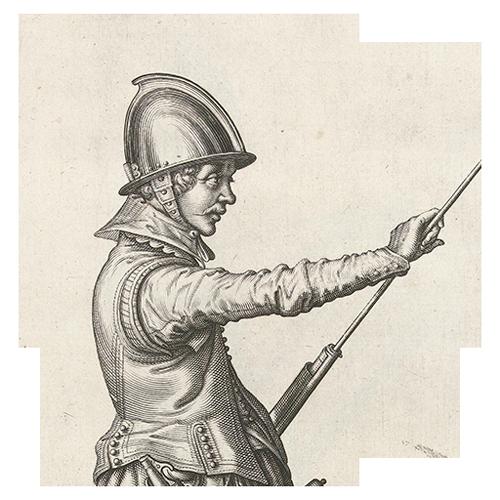 Jacob-de-Gheyn-warsztat-1