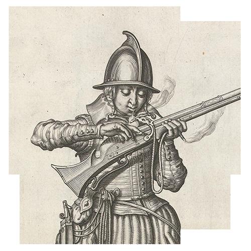 Jacob-de-Gheyn-warsztat-2