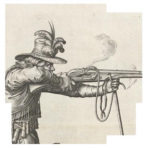 Jacob-de-Gheyn-warsztat-3