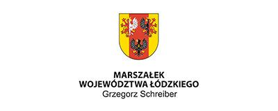 patronat honorowy marszałka województwa łódzkiego grzegorz schreiber