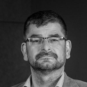 Piotr Gryglewski historyk sztuki