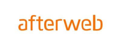 pozycjonowanie stron afterweb.pl logo