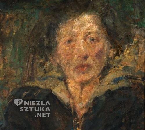 portret-pianistki-fridy-eissler-ico