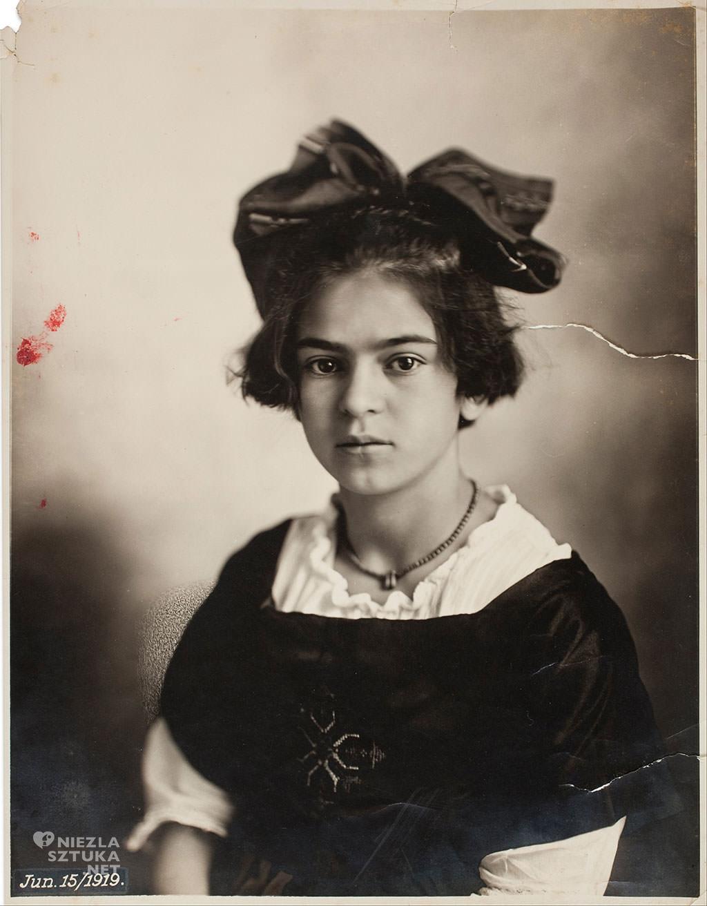 Guillermo Kahlo, fotografia, Frida Kahlo Museo Frida Kahlo Frida Kahlo, Niezła sztuka
