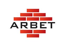 ARBET_LOGO