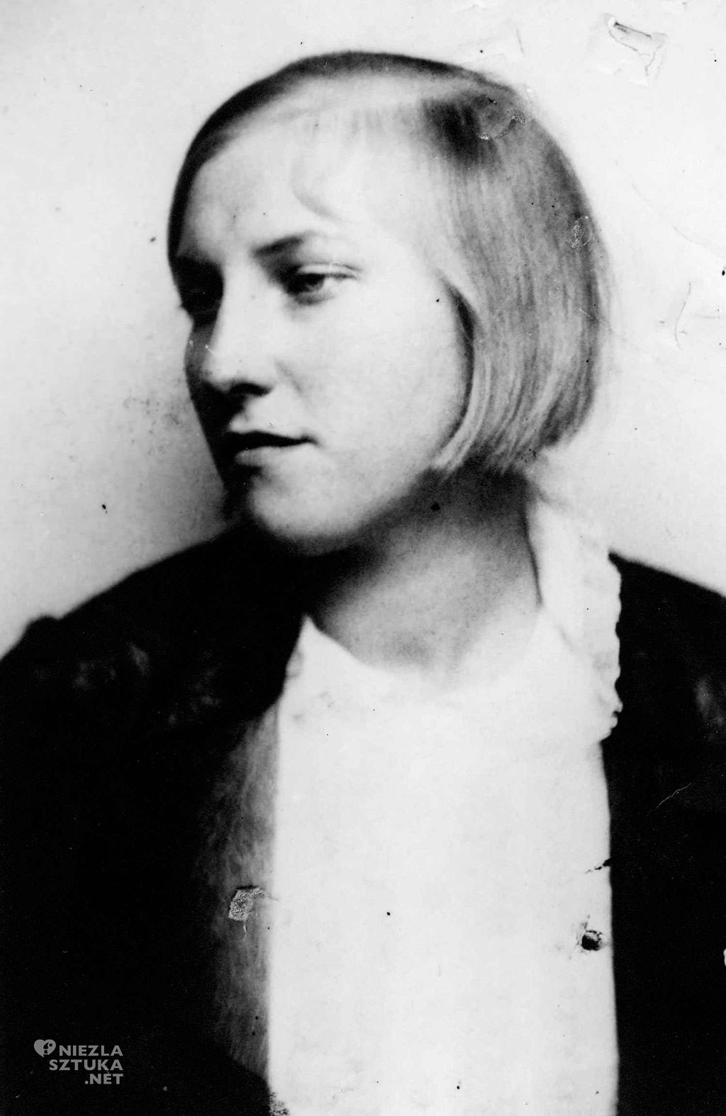 Marie-Therese-Walter, Pablo Picasso, Niezła sztuka