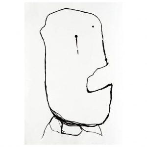 Themersonowie, Płocka Galeria Sztuki, Niezła sztuka